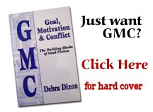 GMC in Hard Cover